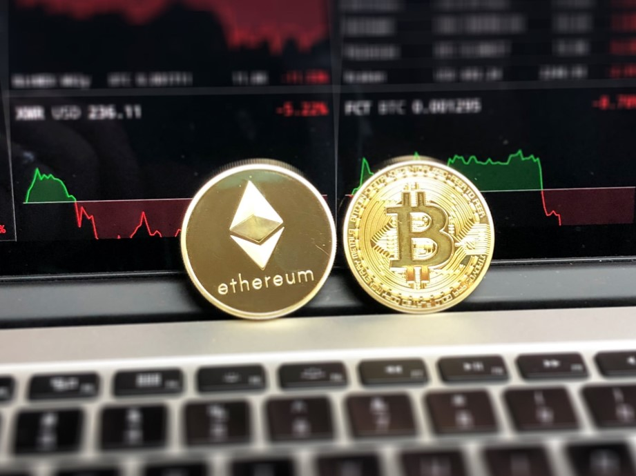 Invest in Cryptocurrency Safely