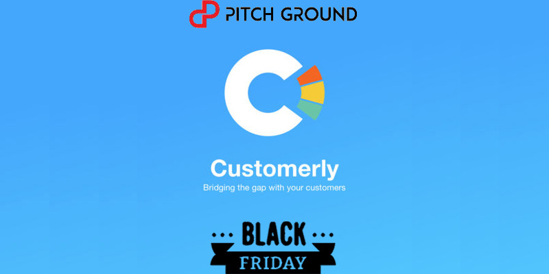 Customerly Review: Black Friday Lifetime Access Discount
