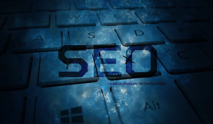 Statistics Proving The Importance Of SEO For Your Business