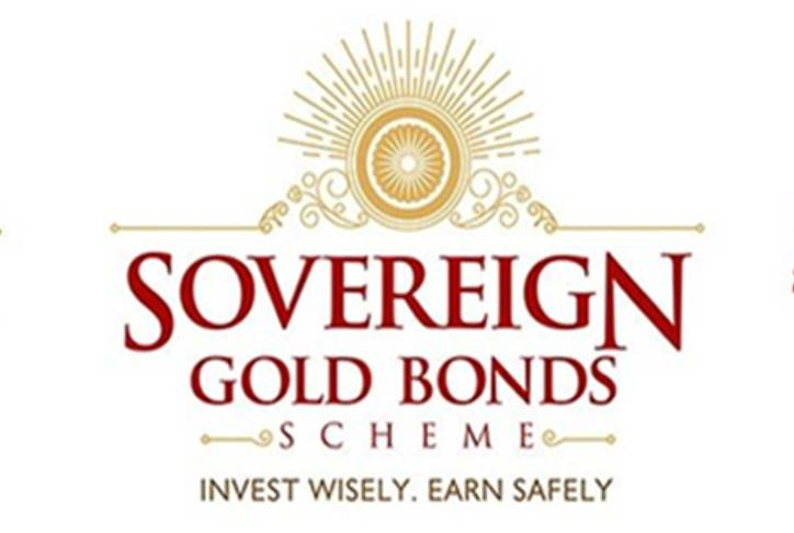 Sovereign Gold Bond Scheme series IX 2020-21