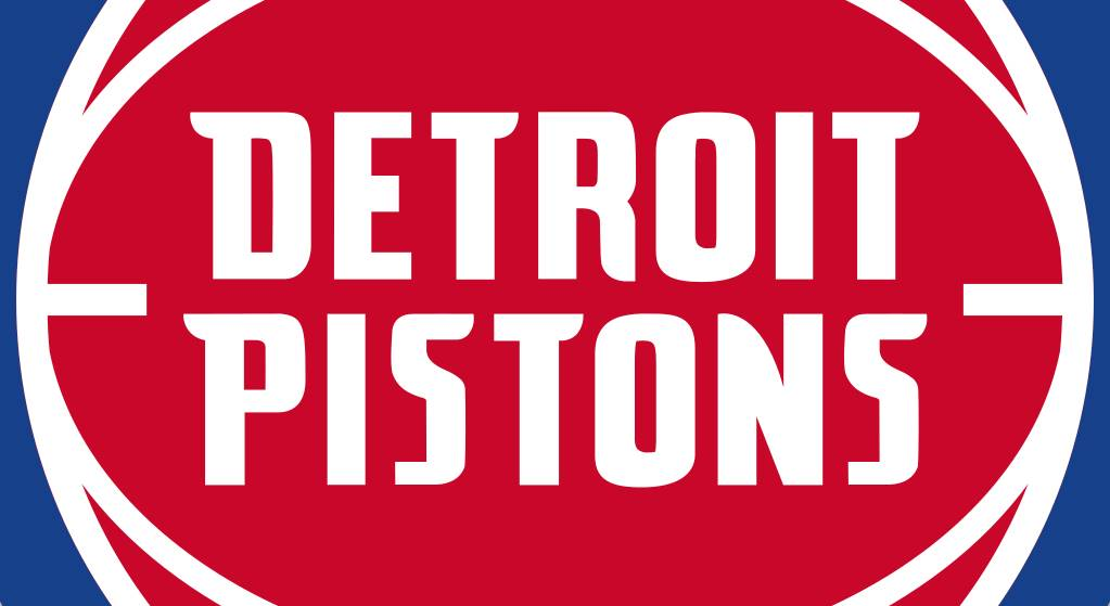 Detroit Pistons vs Atlanta Hawks Live Stream, TV, Radio