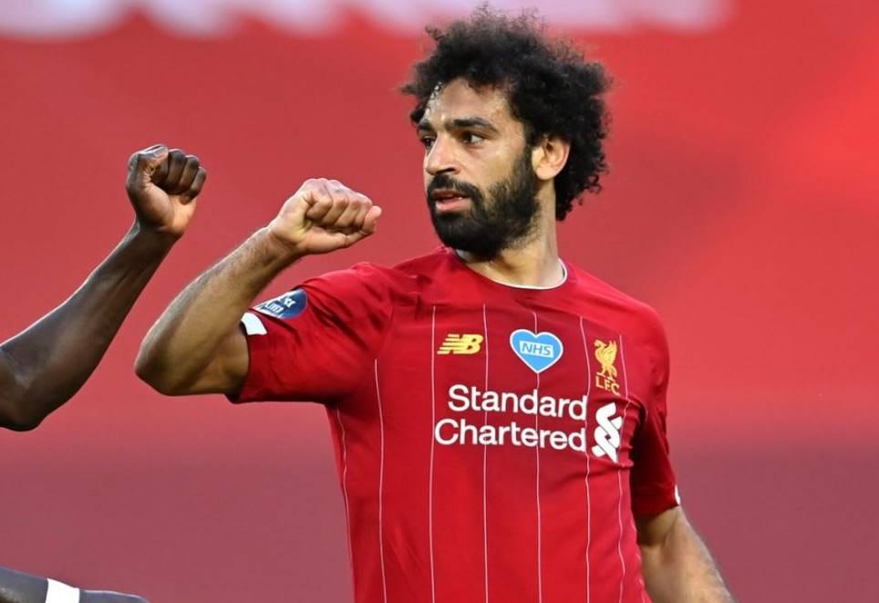 Liverpool vs Burnley Live Stream