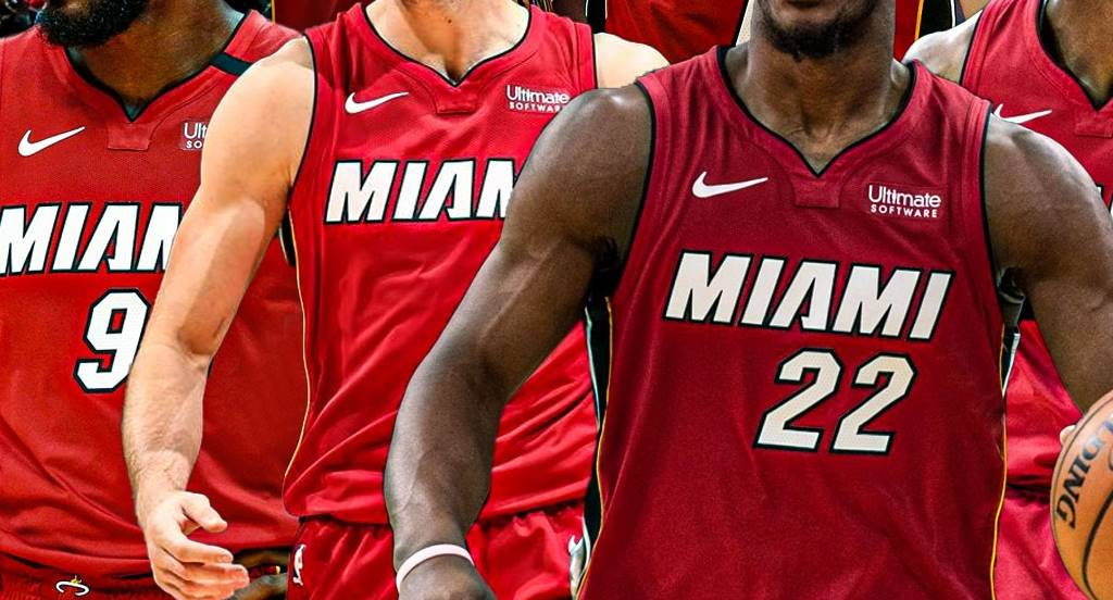 Miami Heat vs Toronto Raptors Live Stream, TV, Radio