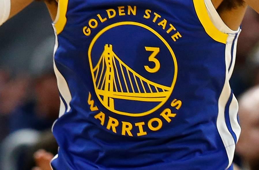 New York Knicks vs Golden State Warriors Live Stream
