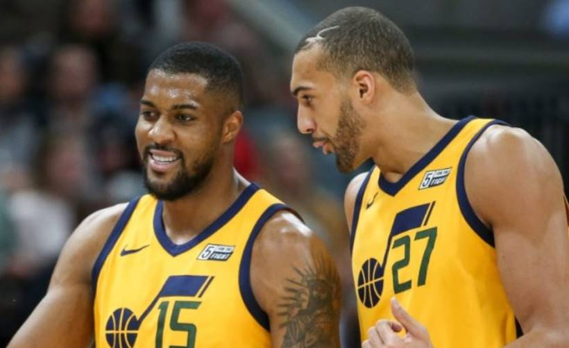 New Orleans Pelicans vs Utah Jazz Live Stream, TV, Radio
