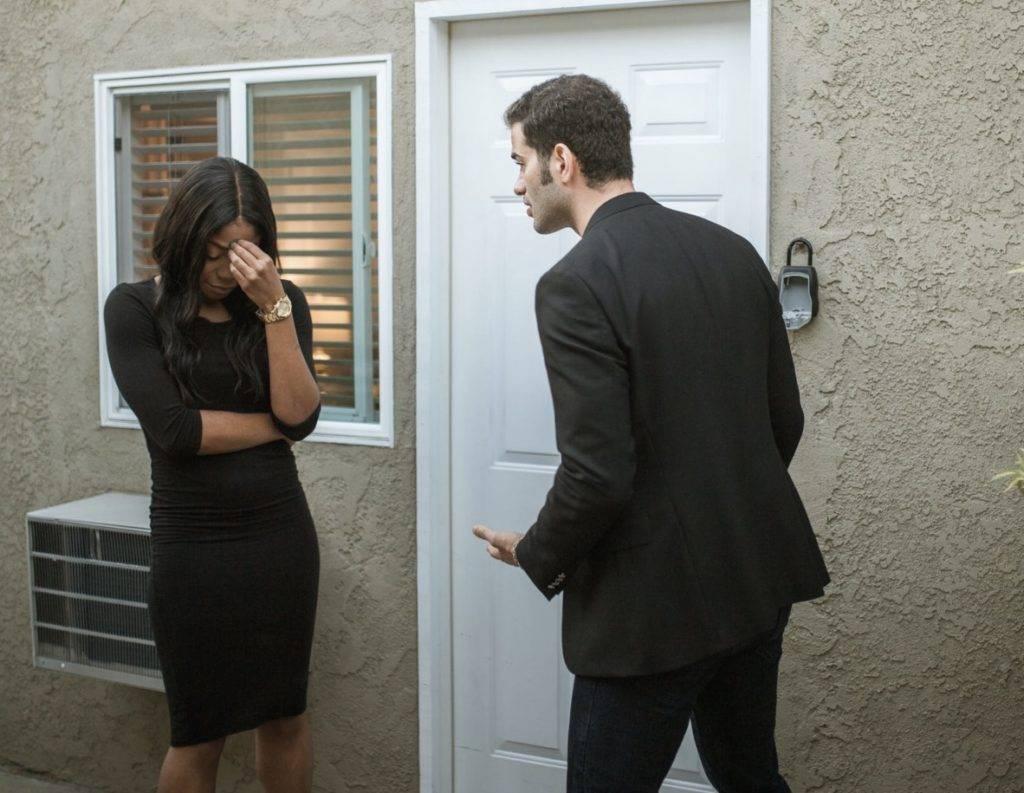 Divorce in Connecticut