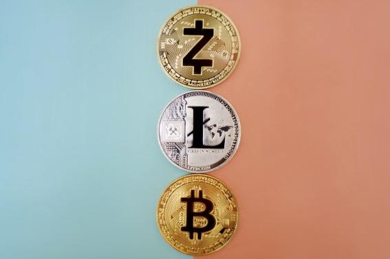 bitcoin core wallet
