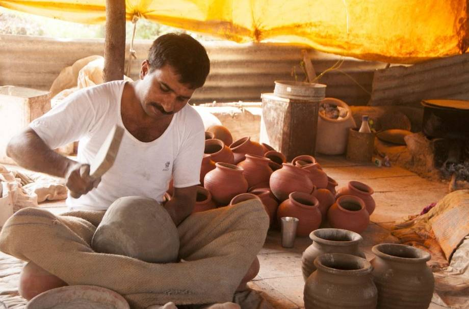Looking for raw material purchase loans for MSMEs? Here is your guide