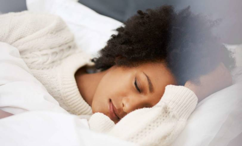 Do not eat 'these' at night if you want Deep sleep