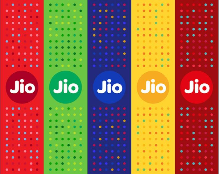 Jio Buy One Get One Offer: How to get this JIo Offer?