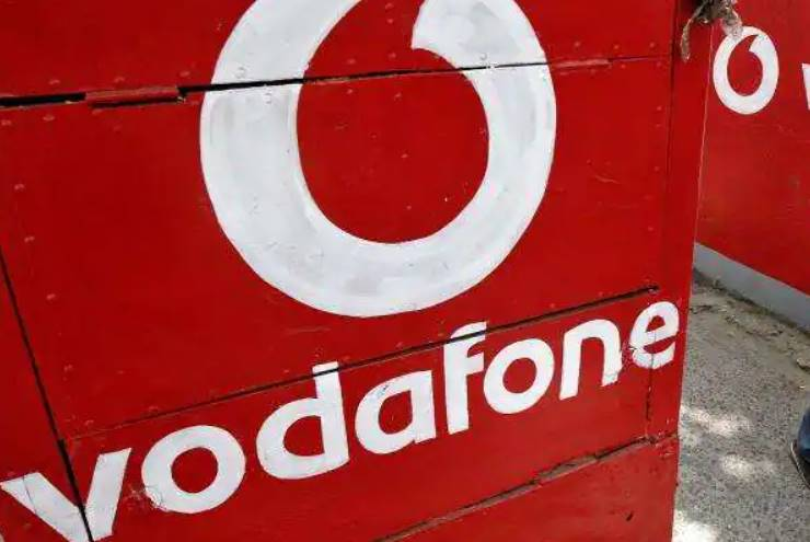 Vodafone Idea introduced the great new Recharge plans